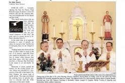 Vol. 59, No. 9, June 26, 2009