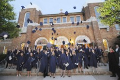 Wildwood Catholic High School Class of 2009
