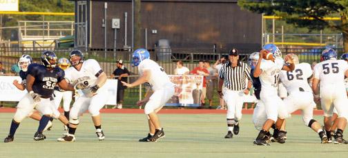 allstarfootball-web