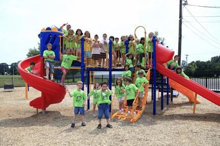 vacationbibleschool-web3