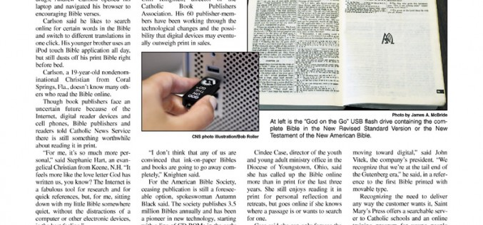 Vol. 59, No. 13, August 7, 2009