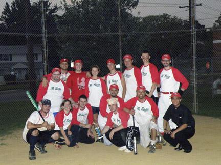 softballchamps-web