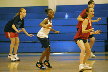 basketballcamp-web