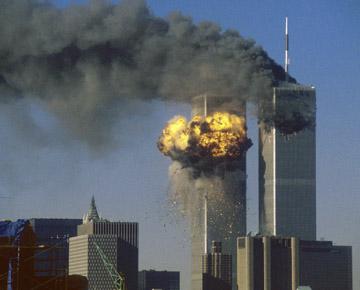 9-11ceremony2cns-web