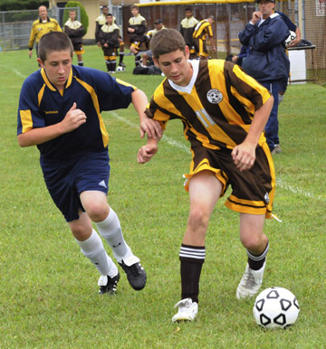 soccer-web