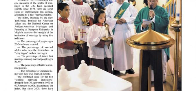 Vol. 59, No, 23, October 23, 2009