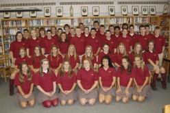GCHS alumni scholarships