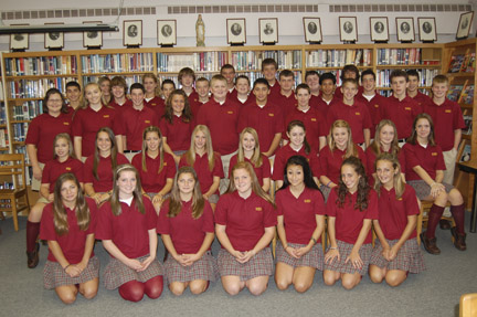 gloucestercatholic-web