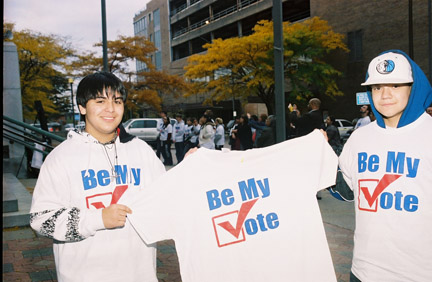 youthbemyvote3-web