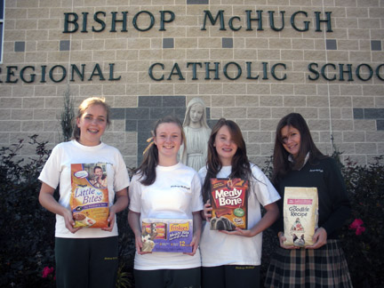 bishopmchughstudents-web