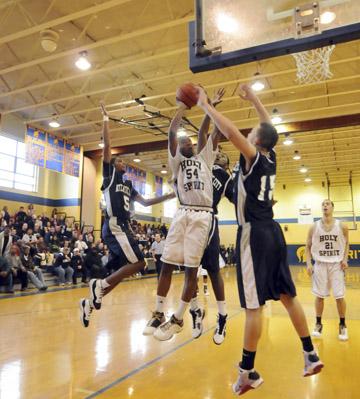basketball1-web