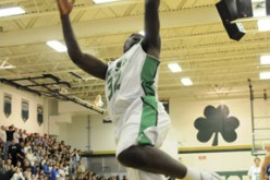 CCHS basketball teams advance to semifinals