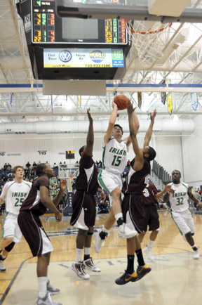 cchsbasketball1-web