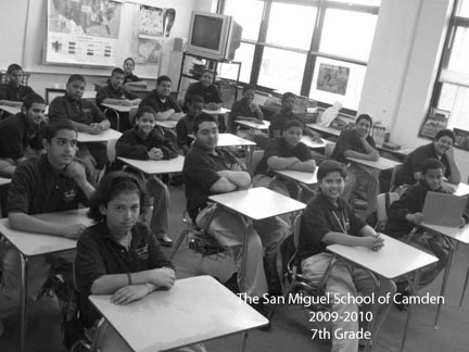 sanmiguelstudents7thgrade-web