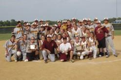 Gloucester Catholic champs