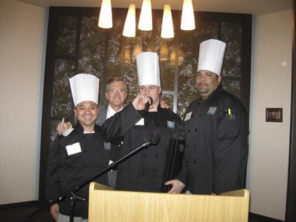 culinarygrads-web