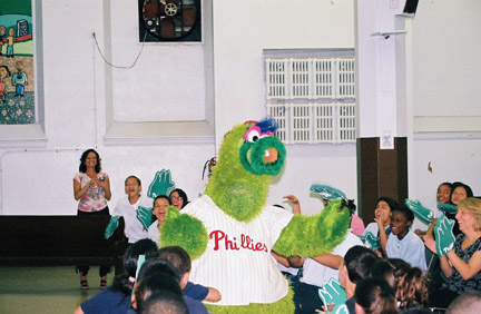 philliephanatic-web