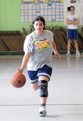 basketballgirl-web