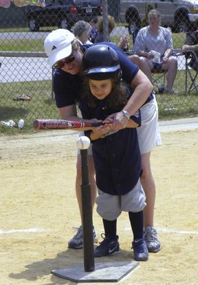 baseballvolunteer1-web