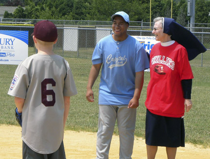 baseballvolunteer2-web