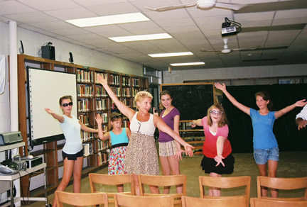 summertheaterprogram-web
