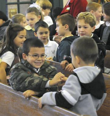 catholicschools2-web
