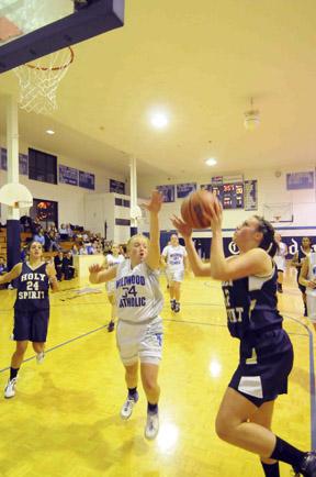 girlsbasketball1-web