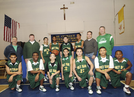 basketballteam-web