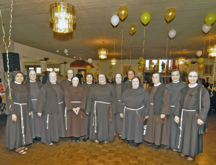 franciscansisters50years-web