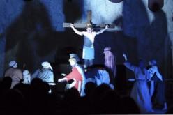 """""""Jesus the Healer"""""""