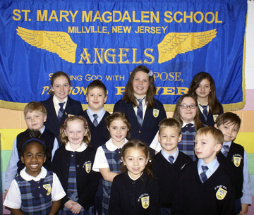 stmarymagdalennewlycatholicstudents-web