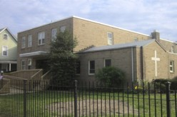 Home for pregnant women in need now open