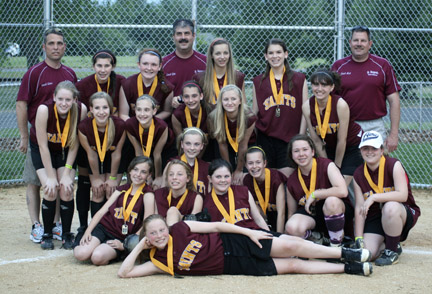 softballchamps-web