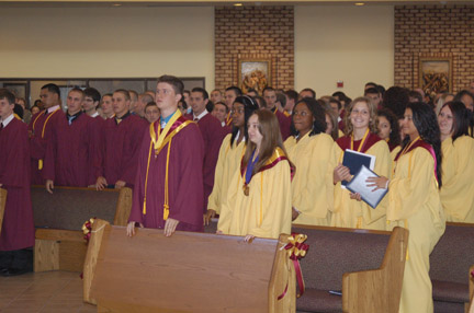 gloucestercatholicgraduation-web