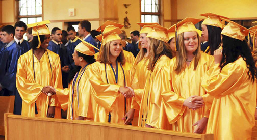 holyspirithsgraduation-web