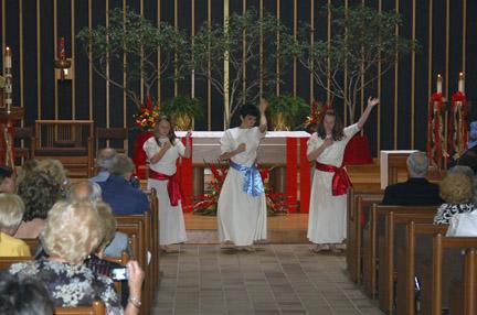 liturgicaldancers-web