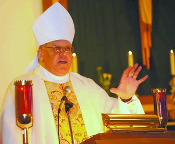 bishopmurryvisit1-web