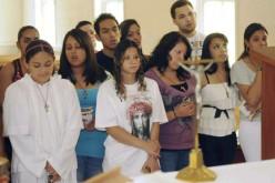 Misiones Juveniles