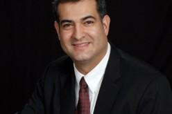 Arango nombrado delegado para el Ministerio Hispano