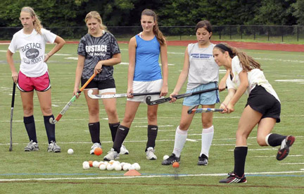 fieldhockey-web