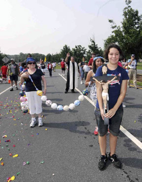 july4thparade-web