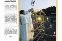 Vol. 61, No. 14, August 19, 2011