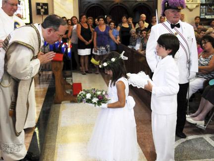weddingofthesea1-web