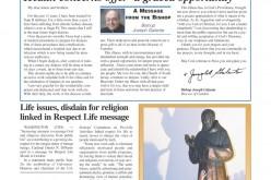 Vol. 61, No. 20, September 30, 2011