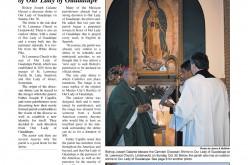 Vol. 61, No. 25, November 4, 2011