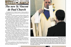 Vol. 61, No. 31, December 16, 2011