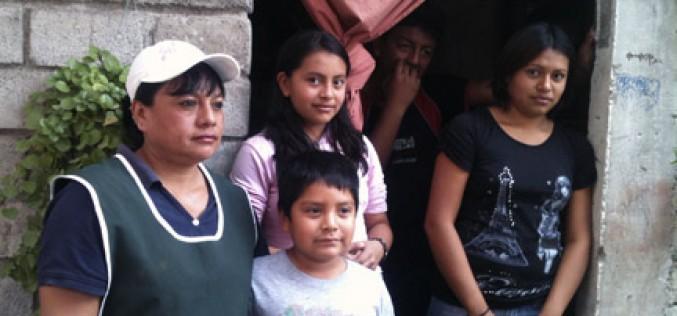 Lecciones de un viaje a México