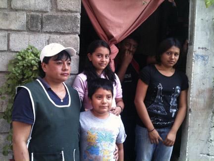 mexico-web_espanol