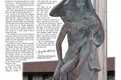 Vol. 61, No. 46, April 6, 2012