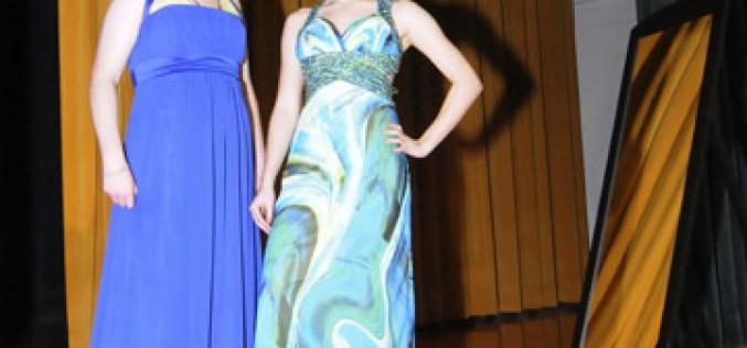 OLMA prom dress sale